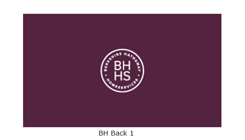 Berkshire hathaway business cards locals choice printing and homebusiness card bhhsberkshire hathaway business cards colourmoves