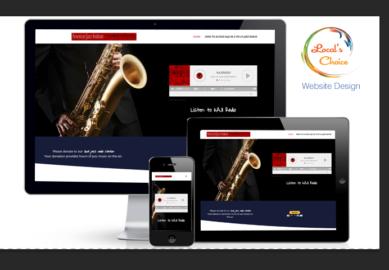 American Jazz Institute